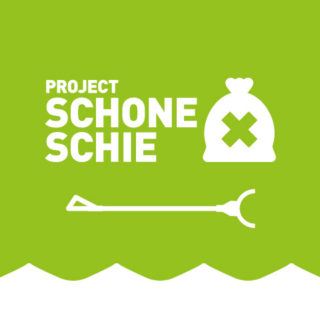 New Work: Promotional film Project Schone Schie