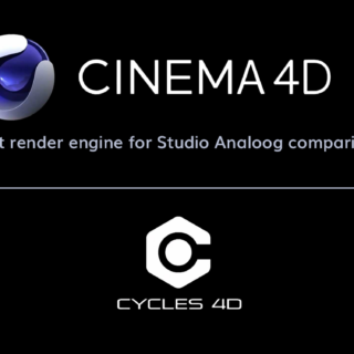 Insight: Render Research, the best render engine for our studio